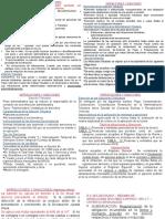 INFRACCIONES Y SANCIONES.pptx