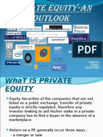 Private Equity 58