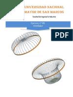 Manual ejer 08 Ventilador.pdf