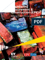 EY-making-india-brick-by-brick.pdf