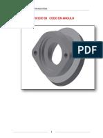 Manual ejer 09 Codo angulo.pdf
