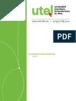 La_formacion_como_profesional_1.pdf