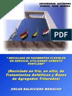 Presentación Reciclado Pav. Flexibles.ppt