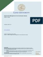 lic_Fredrik_Olsson_Friblick_.pdf