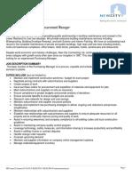 NEWCITY-PurchasingManager.pdf