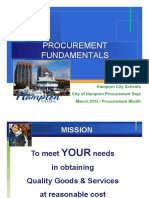 Purchasing Fundamentals.pdf