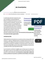 Administración de inventarios • GestioPolis.pdf