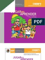 jugar-aprender.pdf