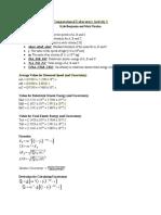 Kyle-Matt- Lab 1 Report_graded