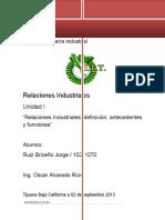 171908881 Relaciones Industriales v5 2