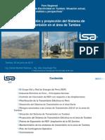 3. Evaluacion-proyeccion-sistema-transmision-area-Tumbes.ppt