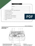 ManualGratisSpark800.pdf