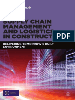 supply-chain-management-and-logistics-in-construction-sample-chapter.pdf
