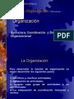 apunte_n08_organizacion