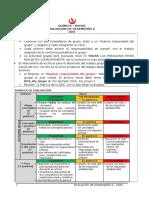 S15_S42_DD6_Actividad grupal_2016_1(corregido).docx