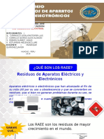 ECOLOGIA-ppt.pptx-ultimo (1)