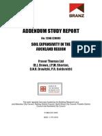 Expansive Soils Report.pdf