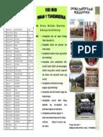 BROSUR HAL 2 PDF.pdf