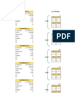 Matriz de rigidez en el EJE 2-3.xlsx
