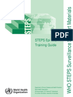 STEPS_Epi_Info_training_guide.pdf
