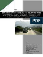 Informe t1- Impacto Ambiental - Copia