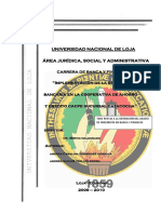 RODRIGUEZ CÒRDOVA ANDREA CAROLINA.pdf