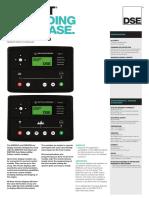2510-2520 Datasheet.pdf