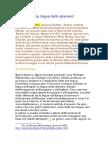 (Ebook - Ita - Articolo) Derrida, Jacques - La Lingua Dello Straniero (Pdf)(1).pdf
