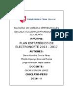 INFORME-ELECTRONORTE.docx