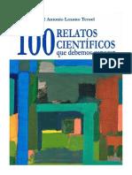 LibroLozano.pdf