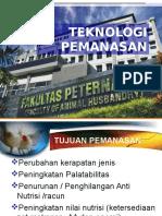 teknologi-pemanasan2015