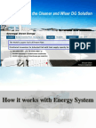 Hydrogen and Fuel Cells Training_14 - V Ghim - Fuel Cell, The Cleaner and Wiser DG Solution