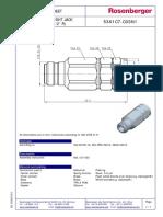 53K1C7-C03N1_Lv c.pdf