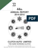 Clutch Auto.pdf