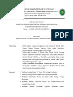 02.sk kebijakan pelayanan  pasien.doc