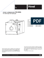 CompactGas+(700-2800)+TTE+Technical+Information,+Installation+&+Maintenance+Instructions+No+4213633-0004_15