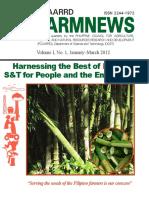 Bamboo Pccard