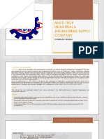10   MULTI-TECH INDUSTRIAL & ENGINEERING SUPPLY COMPANY.pdf