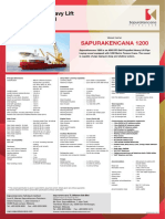 SapuraKencana-1200