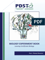 Biology book for publication.pdf