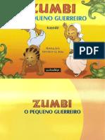 Zumbi Opequenoguerreiro 111103132805 Phpapp02