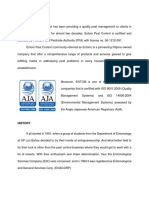 Entom-Pest-Control-TQM.pdf