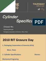 gravure - cylinder spes.pdf