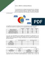 Examen_SistemasMineros_v03