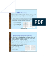 fourierseries3.pdf