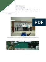 Practica 4.- Movilización de REA