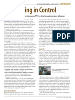 being_in_control software spc.pdf