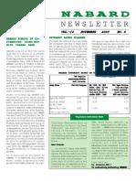 Stevia.pdf