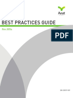 Aviat Networks Best Practices Guide.pdf