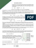 Apuntes Equílibrio Químico-16